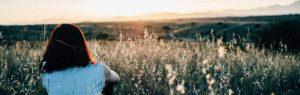 Keys to a Healthy Lifestyle women crop