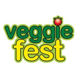Equipo Veggie Fest