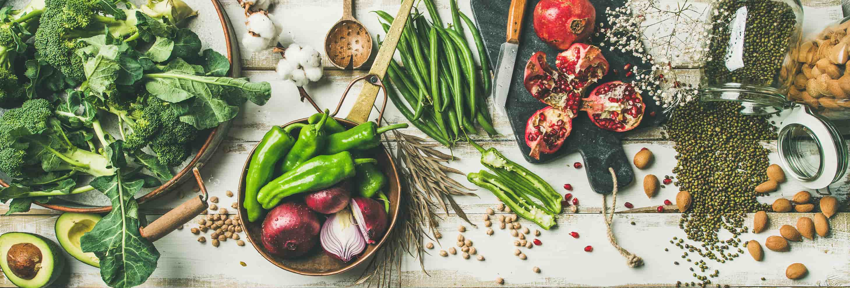 Spiritual_reasons_for_the_Vegetarian_Diet_banner
