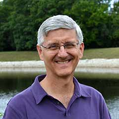 Tim Fior, M.D.
