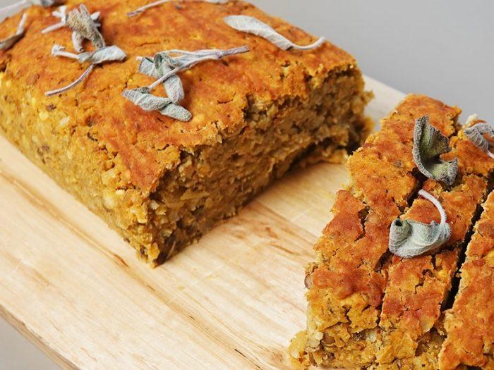 lentil-loaf-recipe