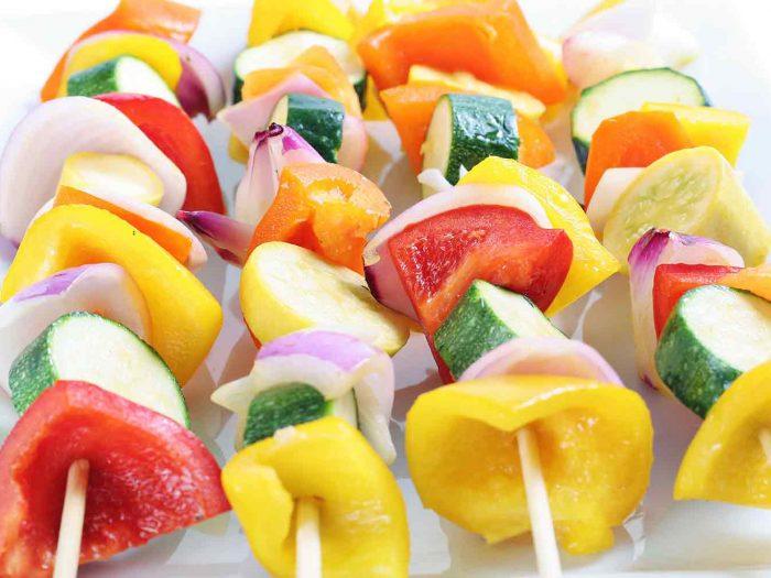 Fresh-Vegetable-Kabobs