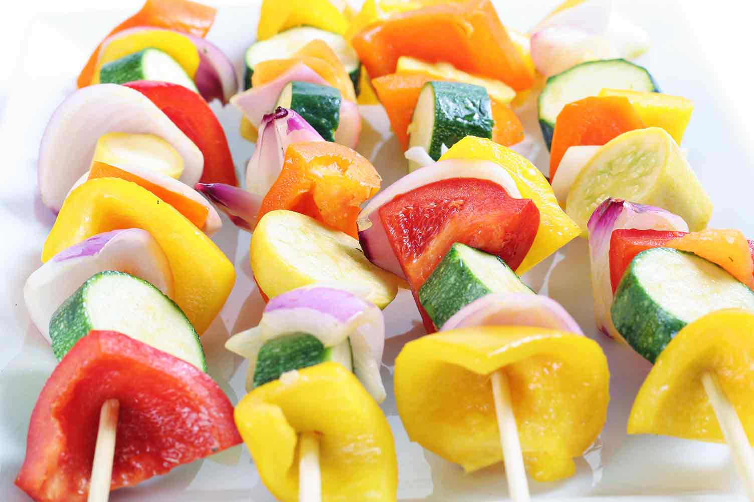 Fresh-Vegetable-Kabobs