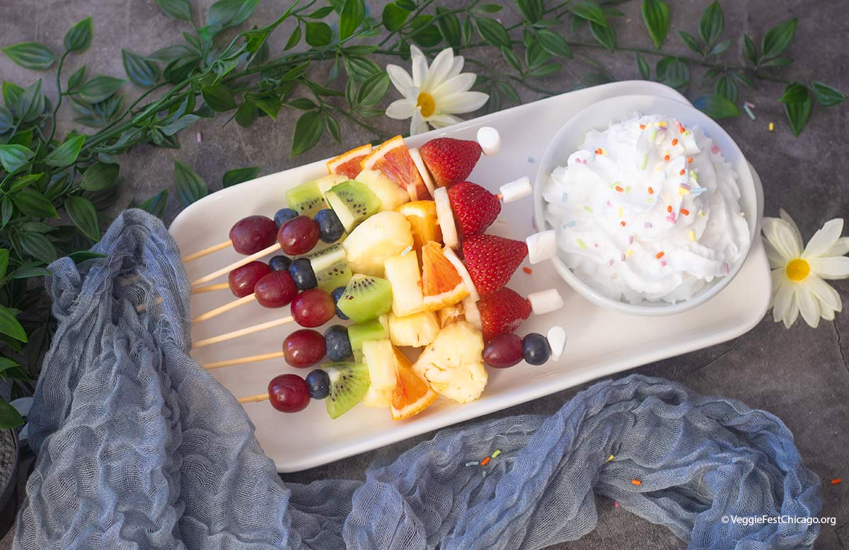 Fruit-kabobs-Wb