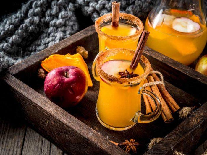 Spiced-Apple-Cider-Wb