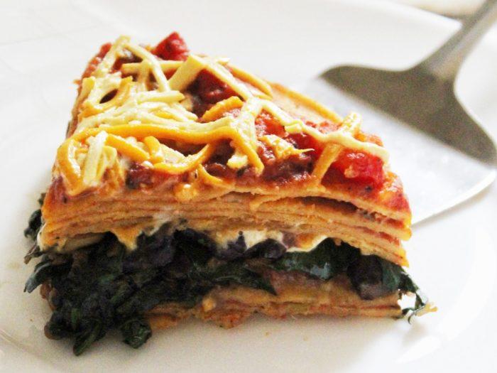 enchilada-pie-recipe
