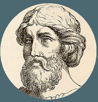 quote pythagoras