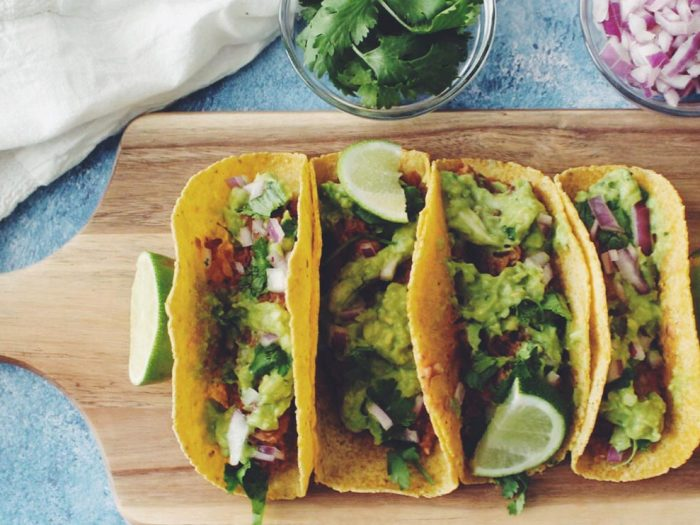Steak-Tacos-with-Salsa-Verde