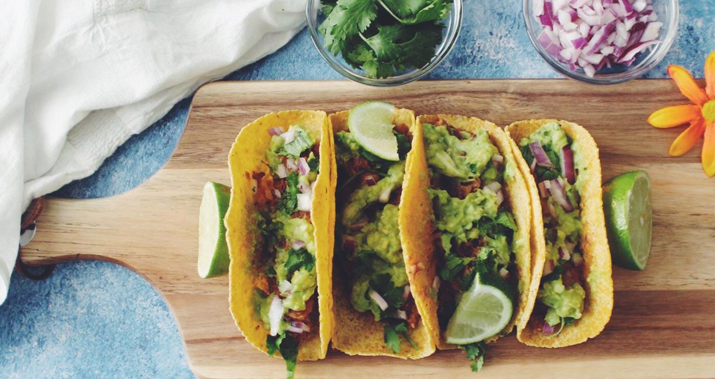 Steak-Tacos-with-Salsa-Verde