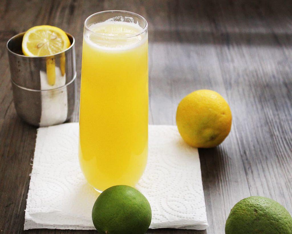citrus_spritzer