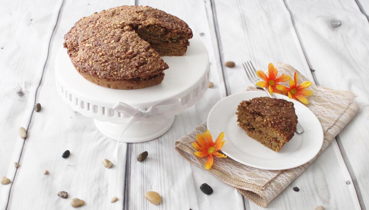 Cinnamon-Streusel-Coffee-Cake-1