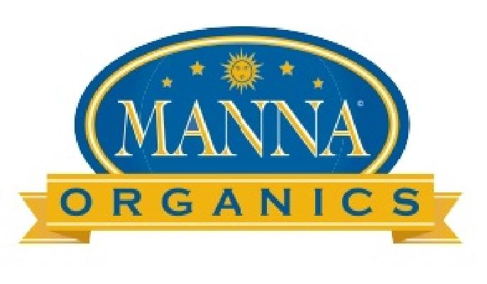 Manna Organics LLC