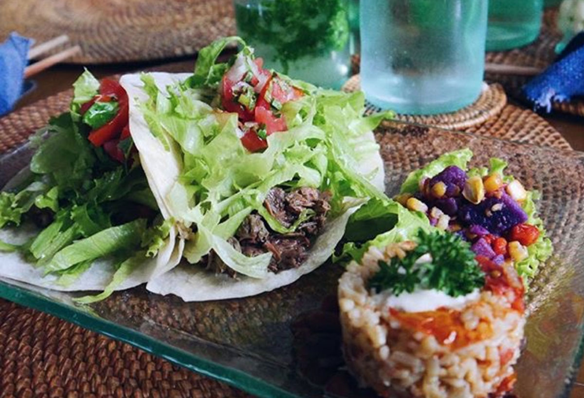 Food-Court-Bali-Magic