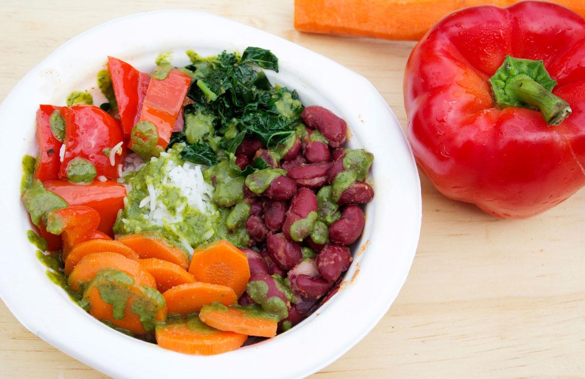 Food-Court-Buddha-Bowl