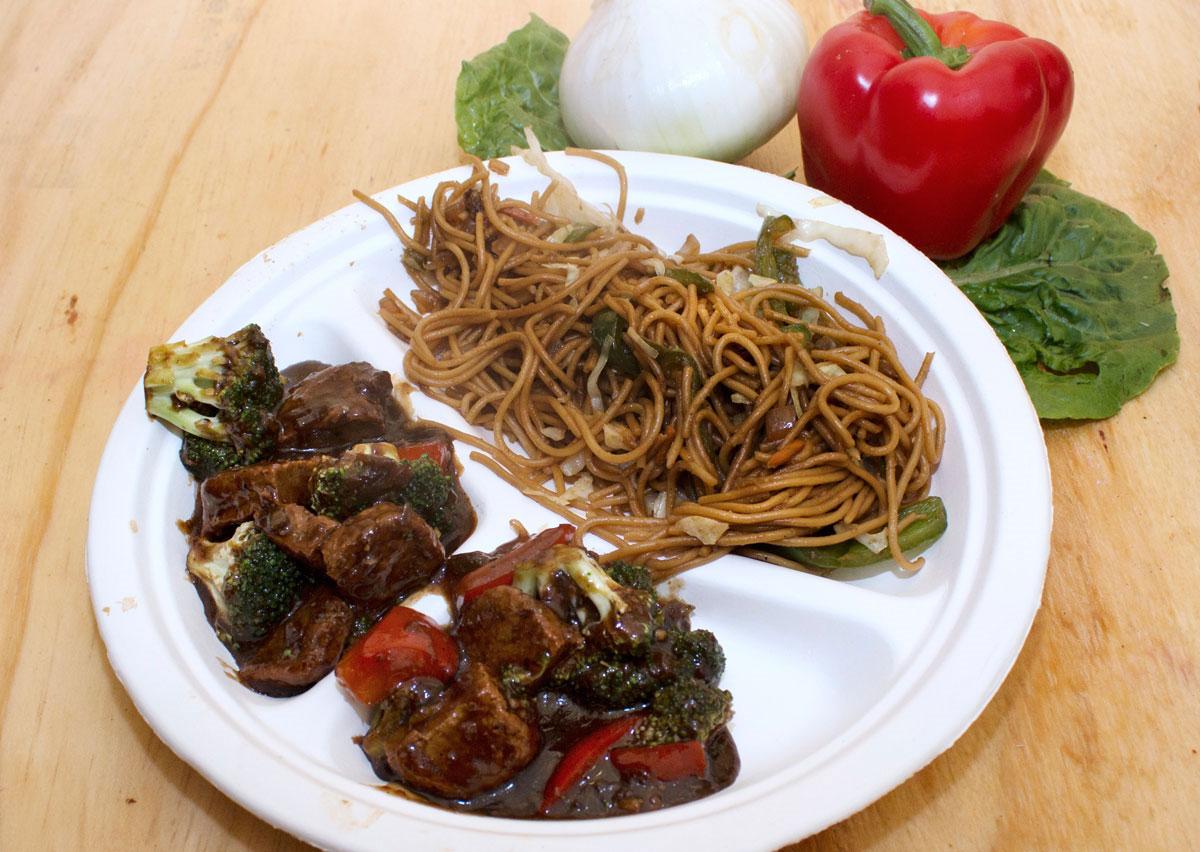 Food-Court-Chinese-Palace
