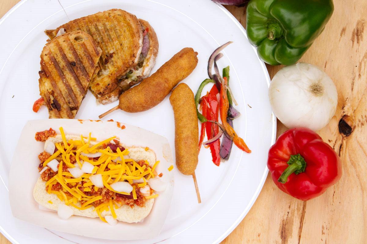 Food-Court-Coney-Island-Treats