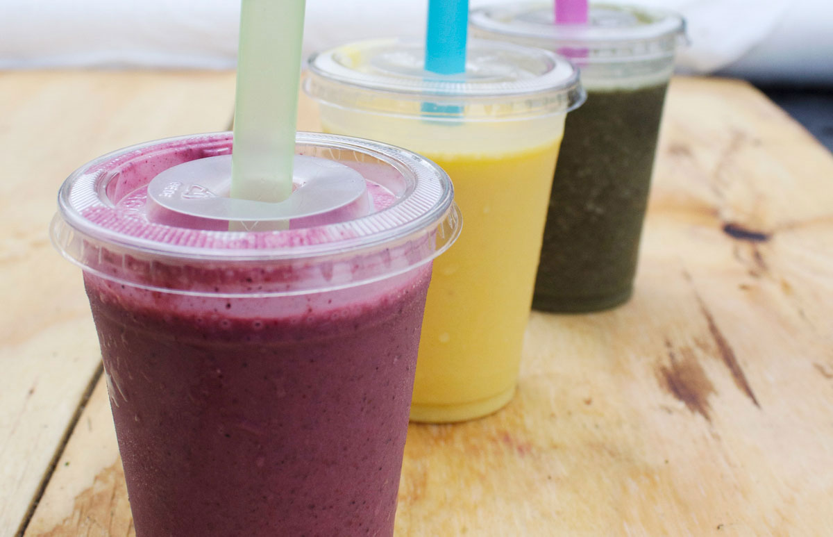 Food-Court-Cool-Smoothies