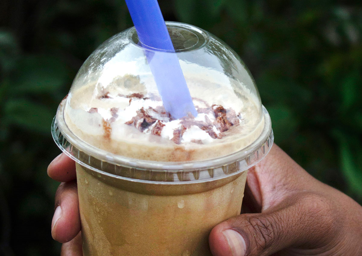 Food-Court-Fresh-Cappuccino