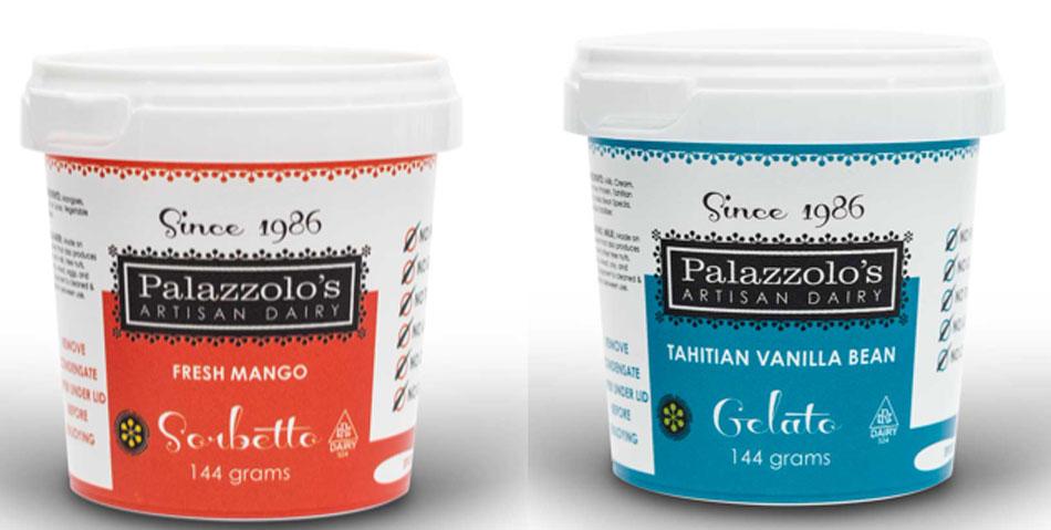 Food-Court-Premium-Italian-Ice-Cream