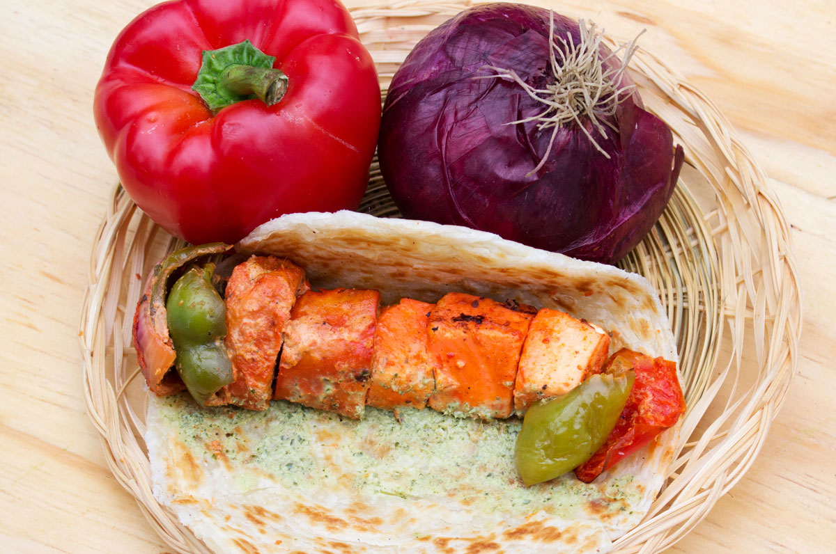 Food-Court-Sizzlin-Veg-Kabobs