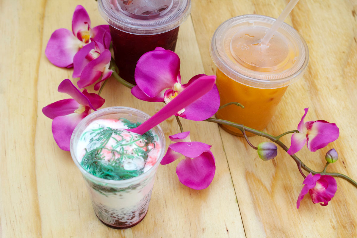 Food-Court-Tropical-Coolers