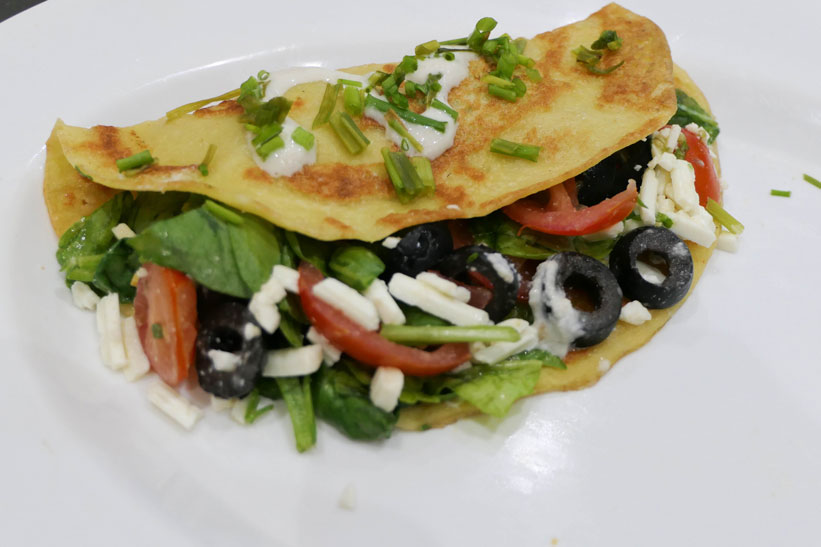 Food-Court-Vegan-Omelette-new