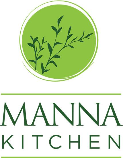 Manna Kitchen