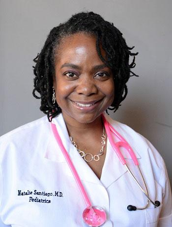 Speaker-Dr-Natalie-Santiago