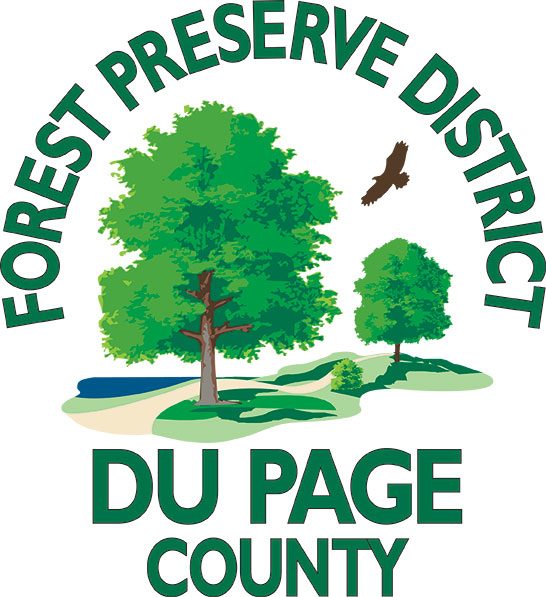 DuPage County Forest Preserve