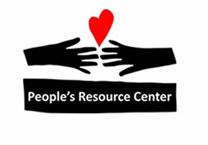 people center