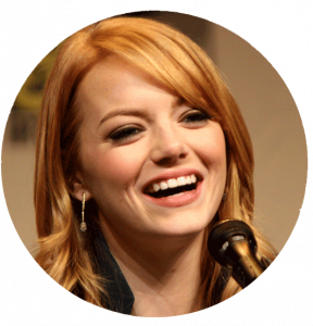 preview-full-Emma_Stone