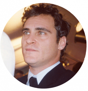 preview-full-Joaquin_Phoenix