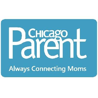 Chicago Parent Magazine