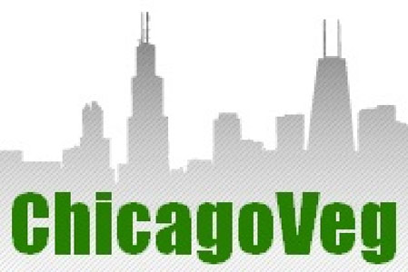 ChicagoVeg – Chicagoland Vegetarian & Vegan Community