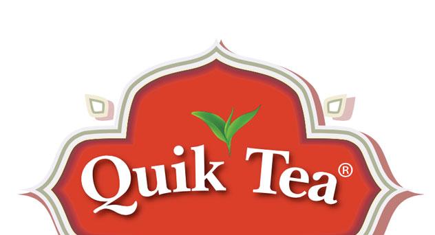 Quikfoods, Inc.