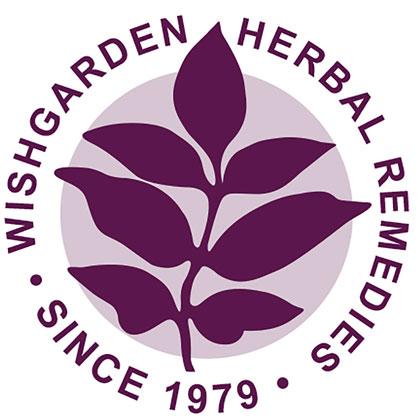 Wish Garden Herbs