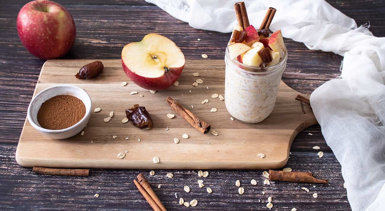 Apple-Canela-Overnight-Avena