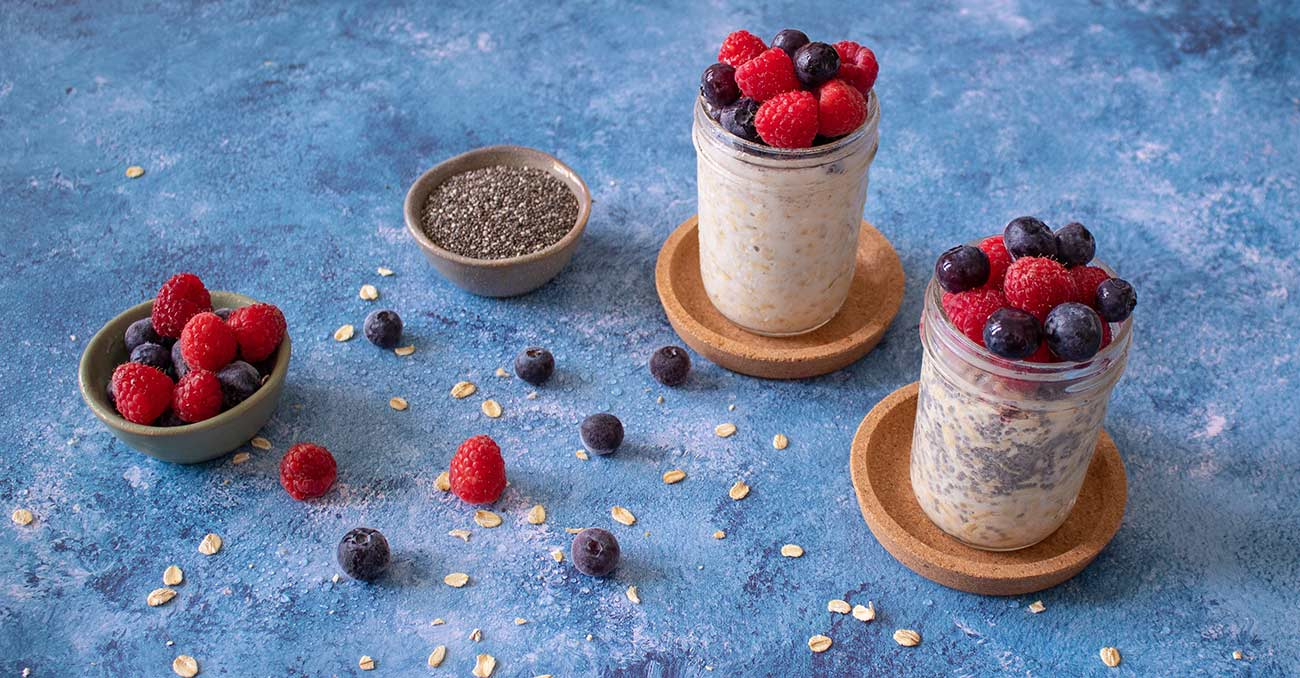 Mixto-Berry-Overnight-Oats
