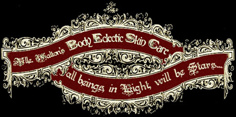 Body Eclectic Skin Care