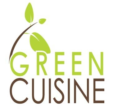 Green Cuisine Inc.