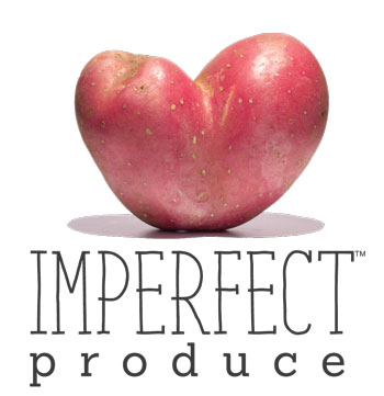 Imperfect Product