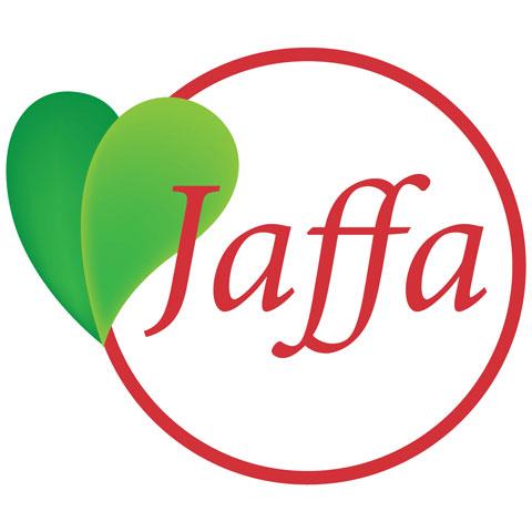 Jaffa Salads