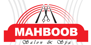 Mahboob Salon & Spa