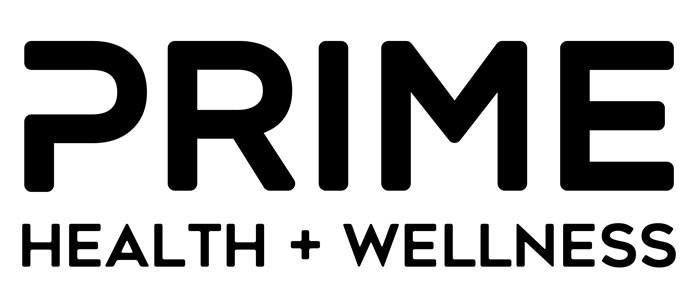 Prime Health & Wellness