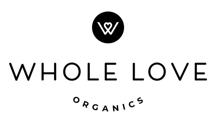 Whole Love Organics