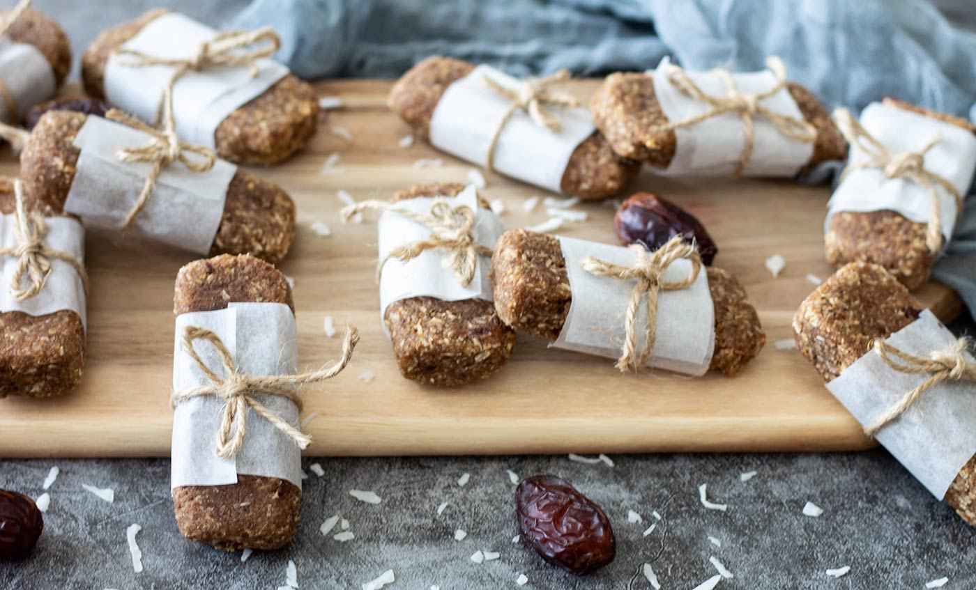 PETITE-BANANAS-FOSTER-LOAVES-w