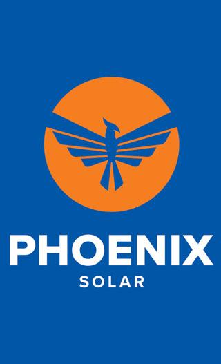 Phoenix Solar Roofing