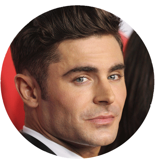 preview-full-Zac_Efron