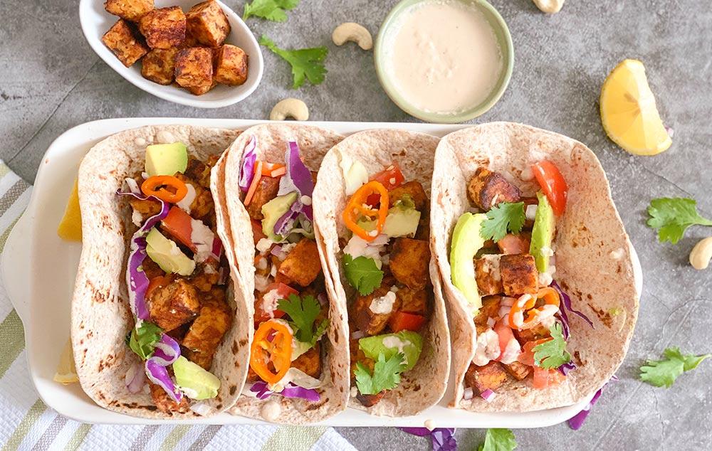 BBQ-Tempeh-Tacos-eith-Cashew-Sauce-w