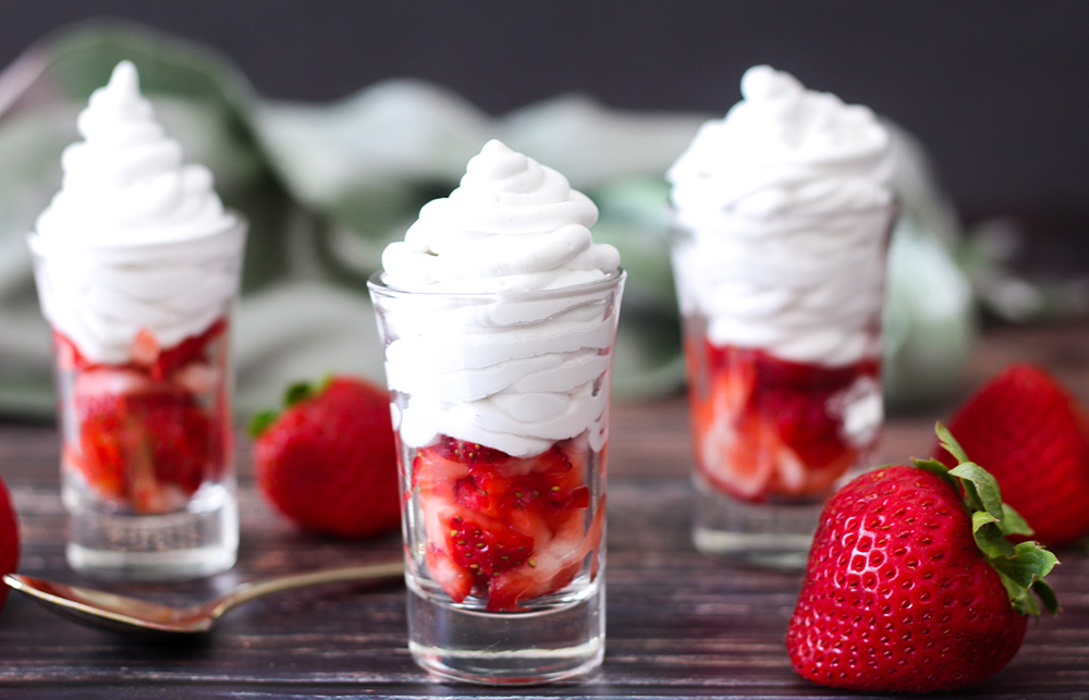 Coconut-Whip-Cream